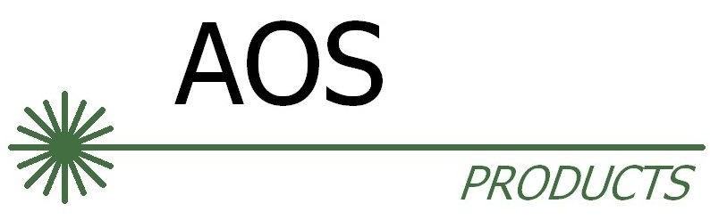 AOS Products Logo
